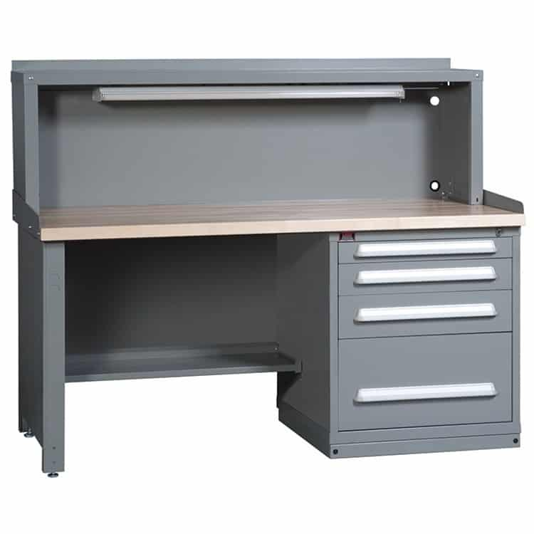 Workbench Concept 12 Modular Drawer Cabinet Workbenches