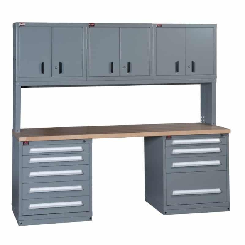 watch workbench tool cabinet youtube