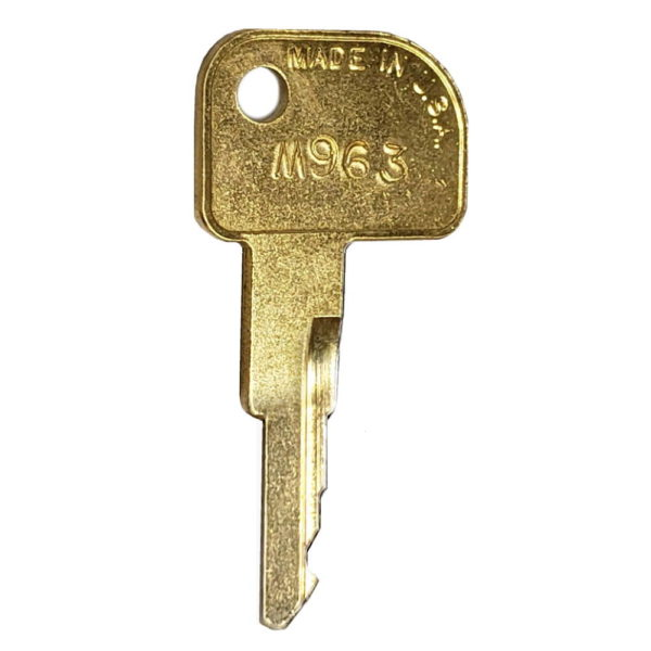 lyon modular cabinet replacement key nf240key