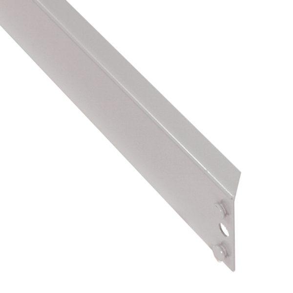 rivet rack double rivet beam